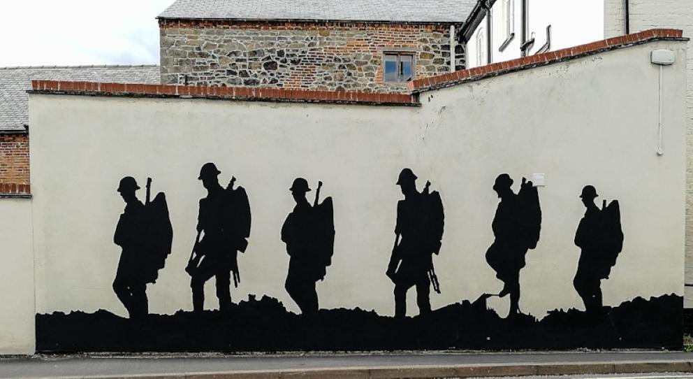 Oswestry Wall (Custom).jpg