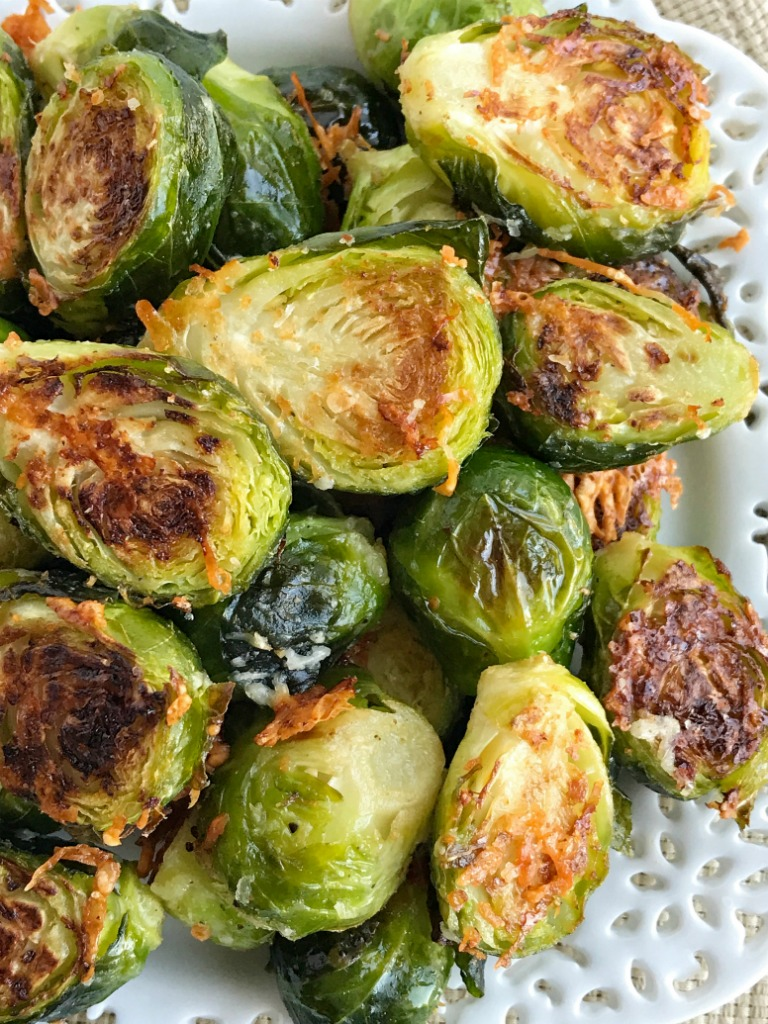 oven-roasted-parmesan-brussel-sprouts-2.jpg