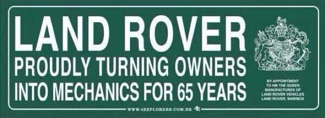 owners mechanic.jpg