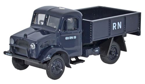 oxford-diecast-76bd009-bedford-ox-lorry-royal-navy-1-76-5667-p.jpg