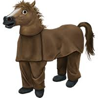 P Horse.jpg