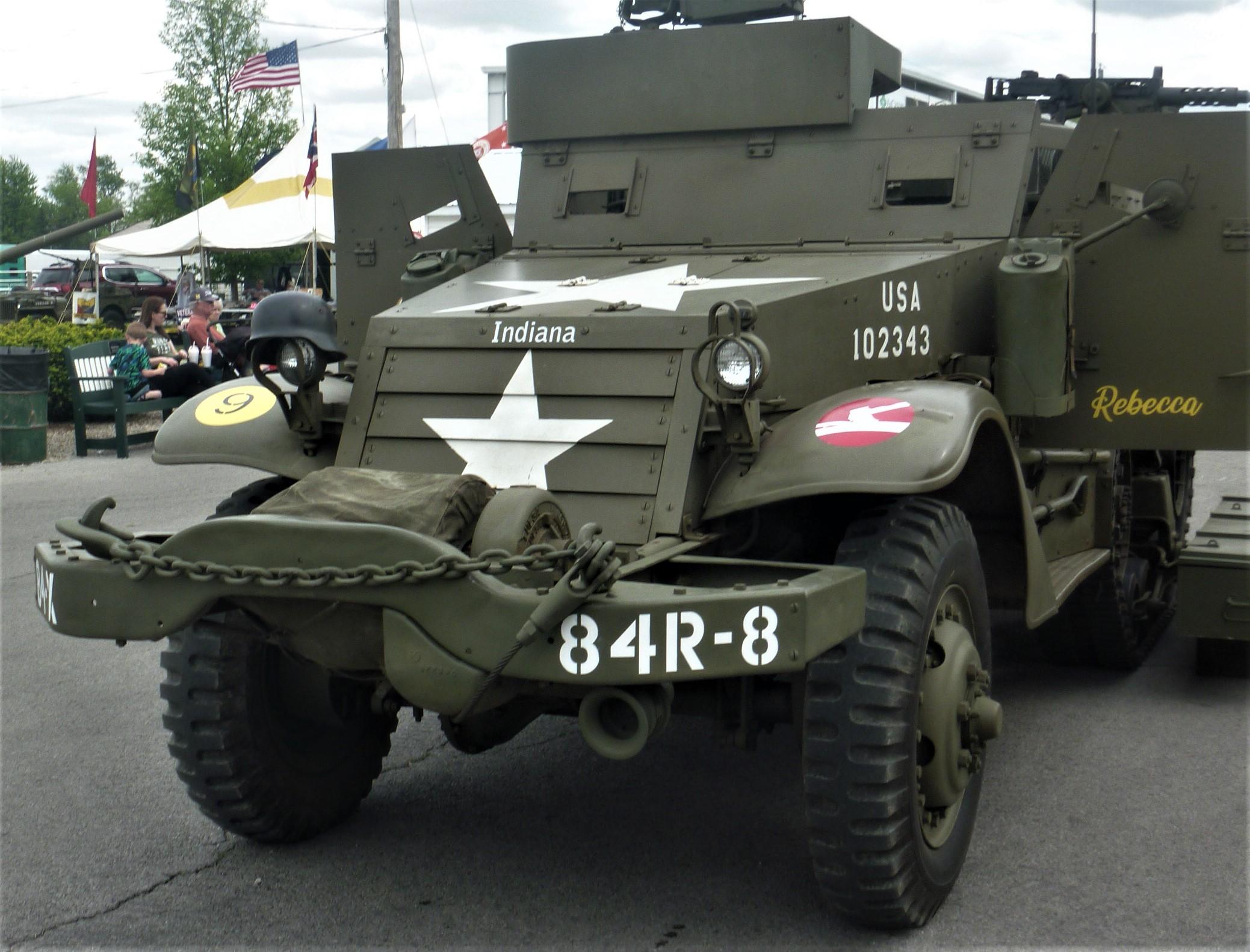 P1290652 (2).JPG