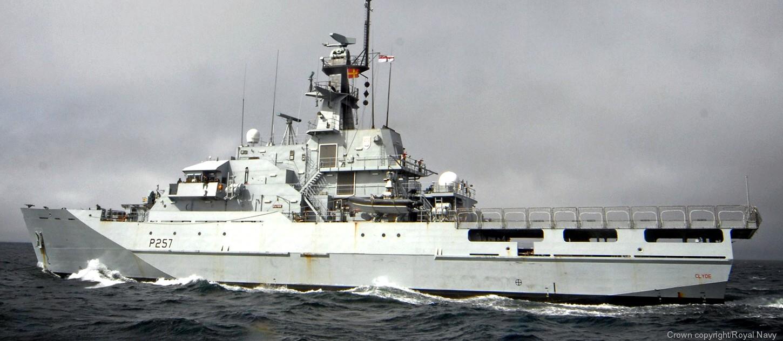 P257-HMS-Clyde-005.jpg