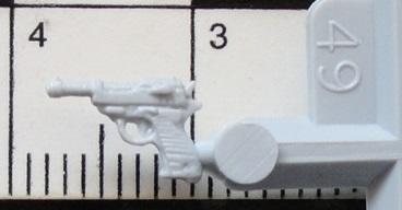 P38 pistol.jpg