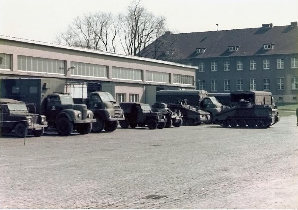 Paderborn1.jpg