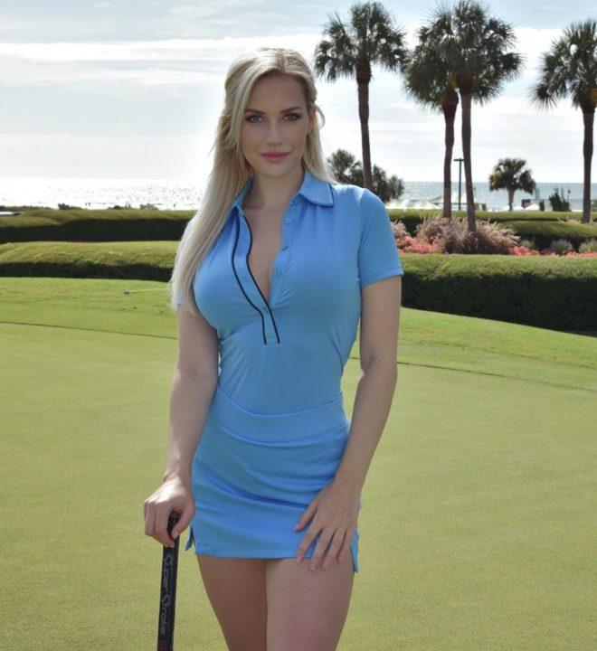 PaigeSpirancBlue.jpg