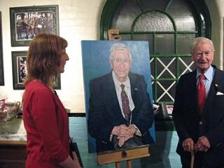 painting bill.jpg