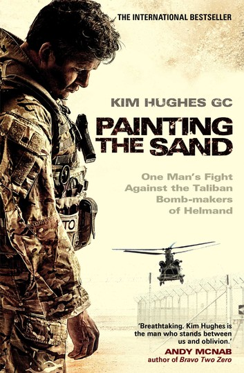 painting-the-sand.jpg