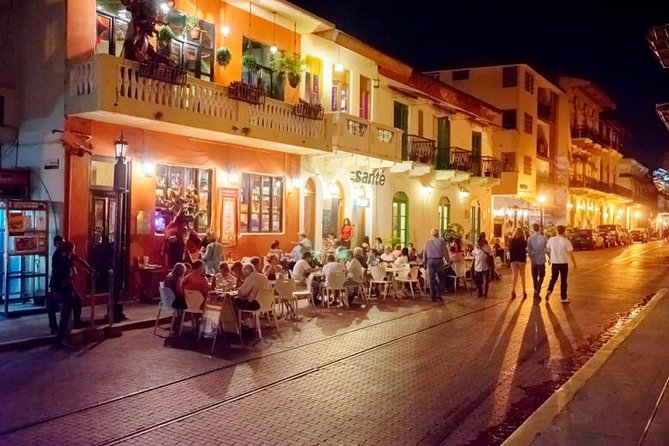 Panama City CZ.jpg
