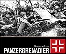 Panzergrenadier 2.jpg