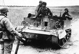 Panzerjäger Bren 731(e), a captured Bren Gun Carrier armed with three panzerschreck and a mac...jpg