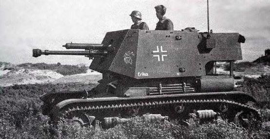Panzerjäger R35 .jpg