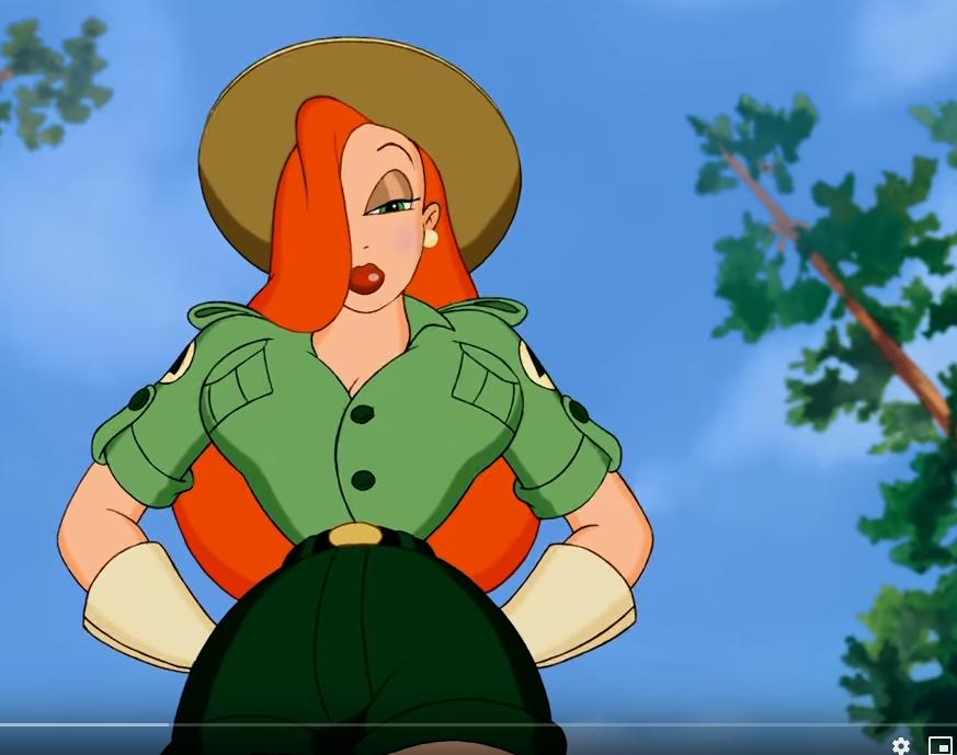 park Ranger Jessica.png