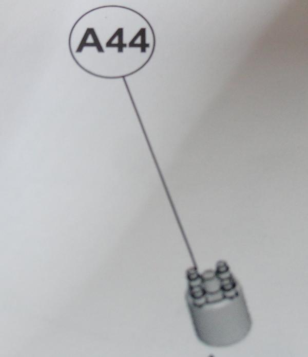 part a 44 distributer cap.png