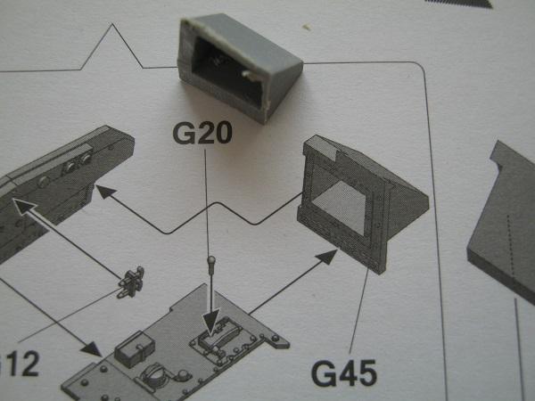 part g45.jpg