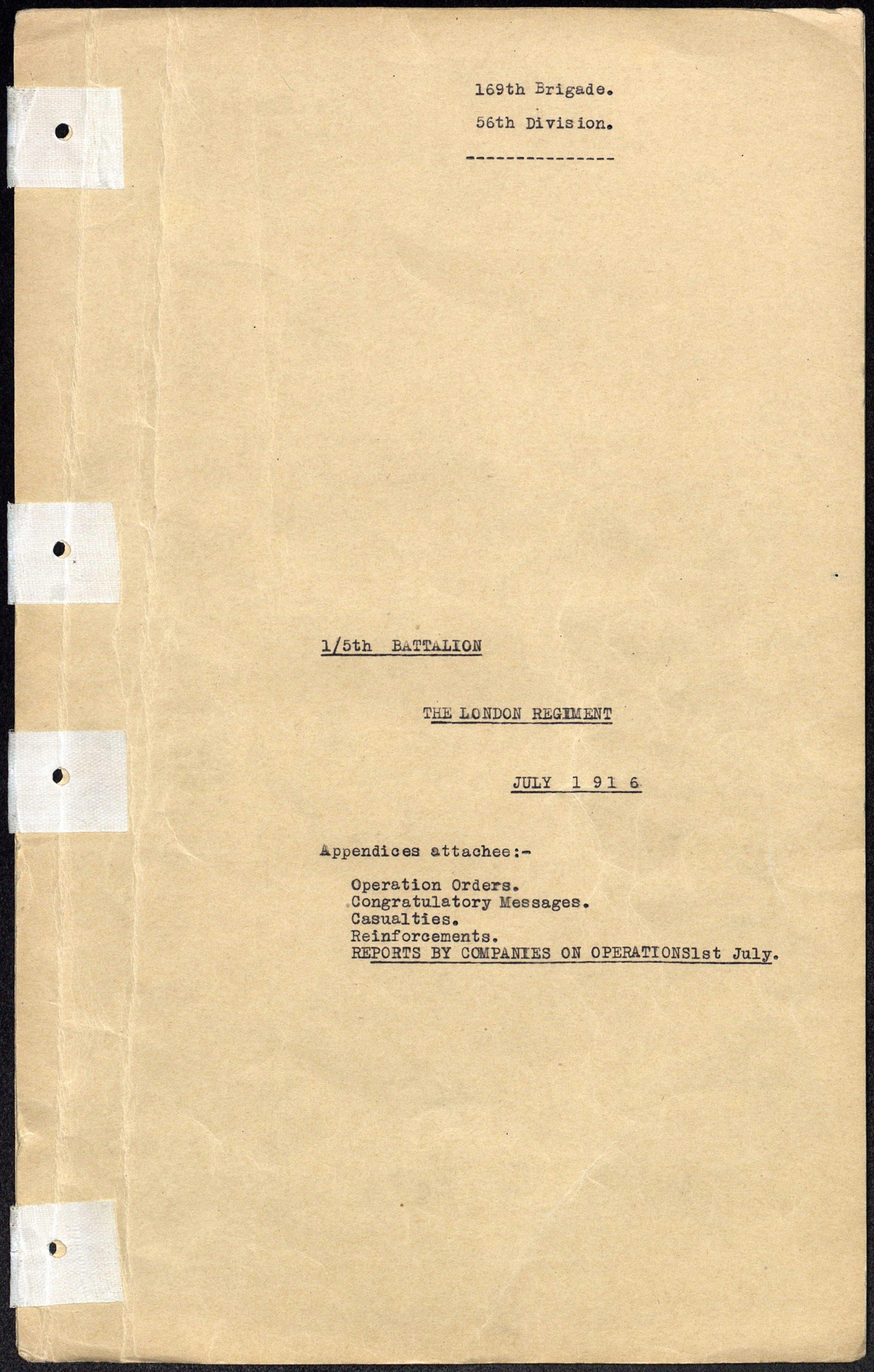 Part of the Bn War Diary-1.jpg