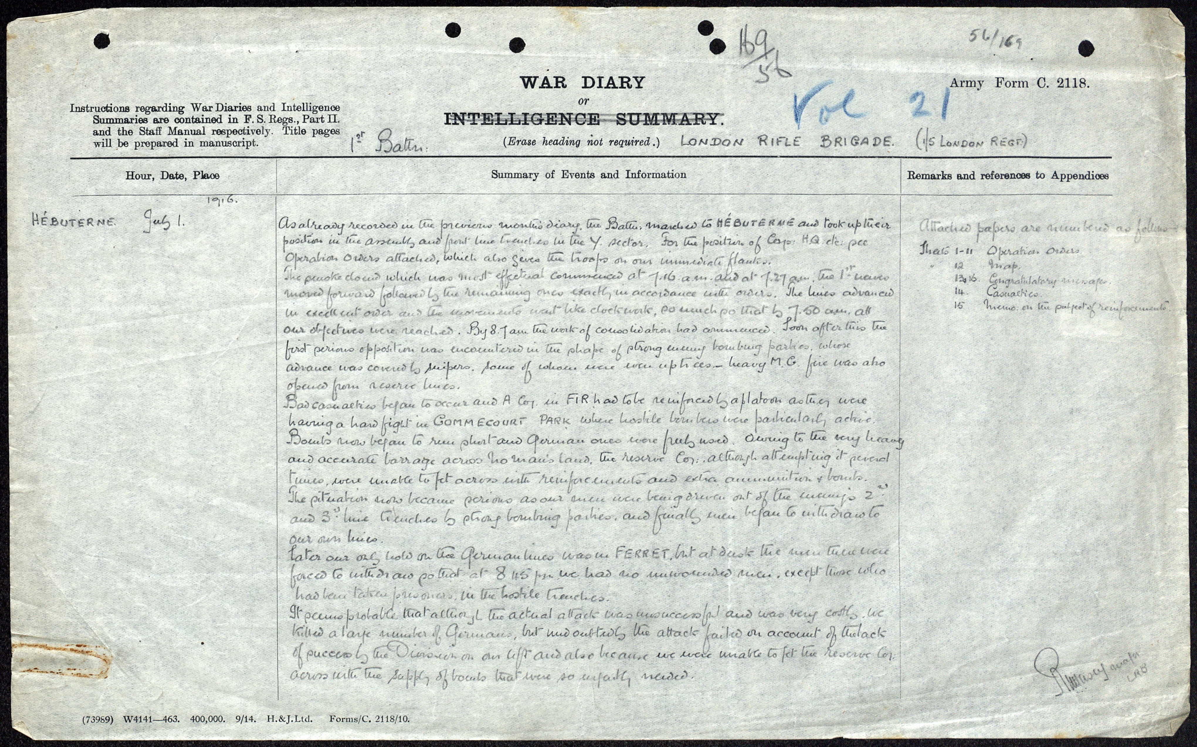 Part of the Bn War Diary-2.jpg