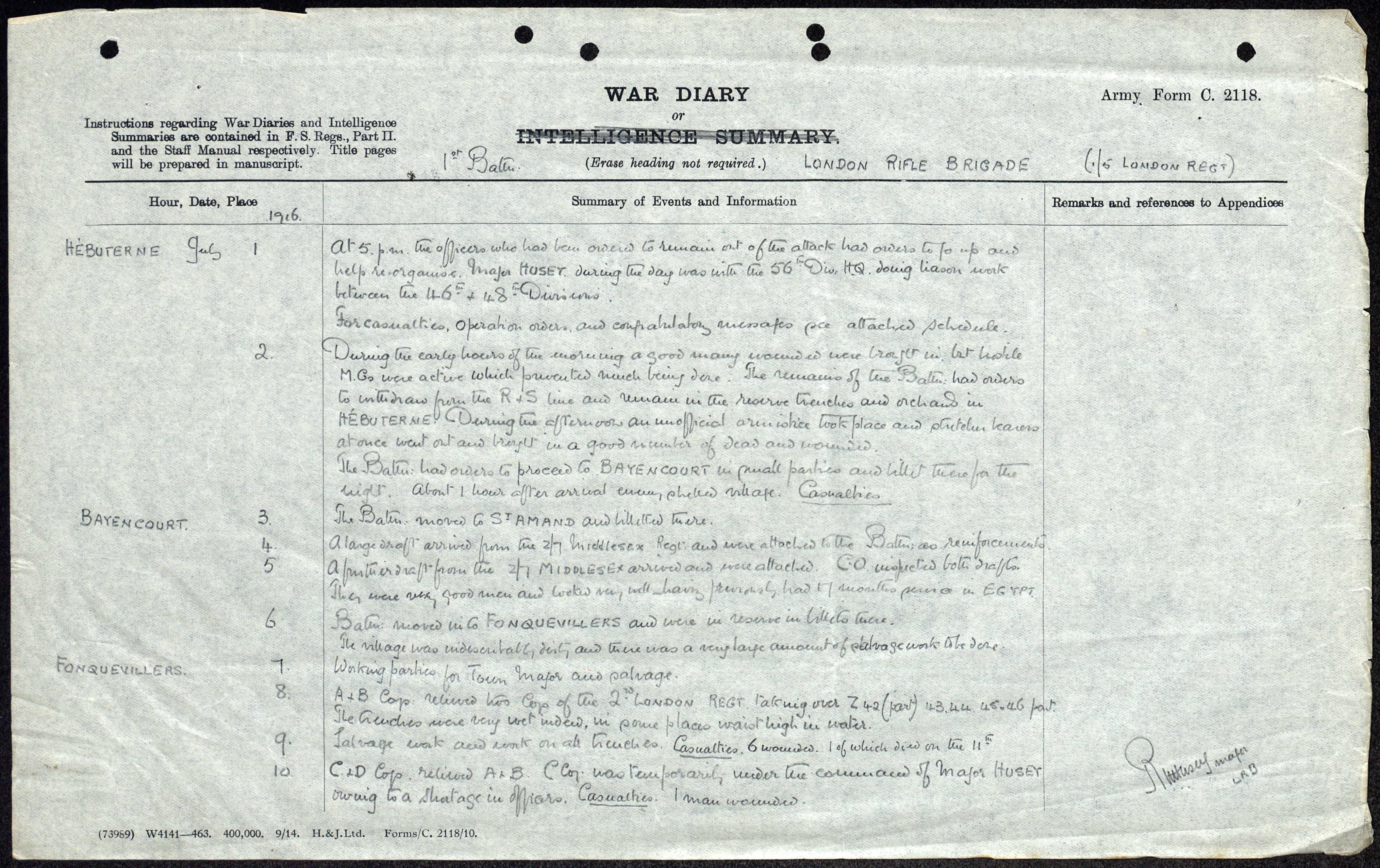 Part of the Bn War Diary-3.jpg