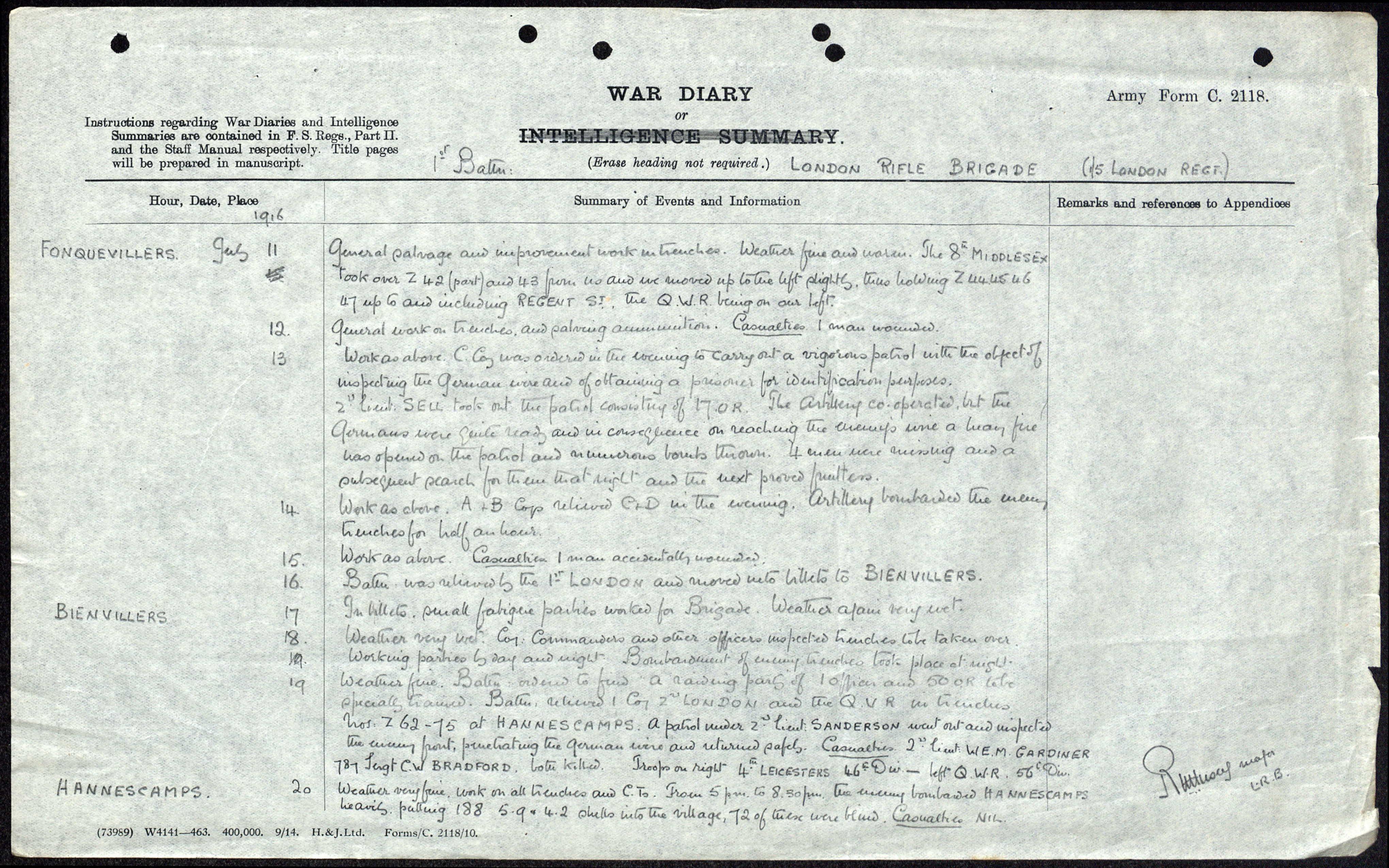 Part of the Bn War Diary-4.jpg