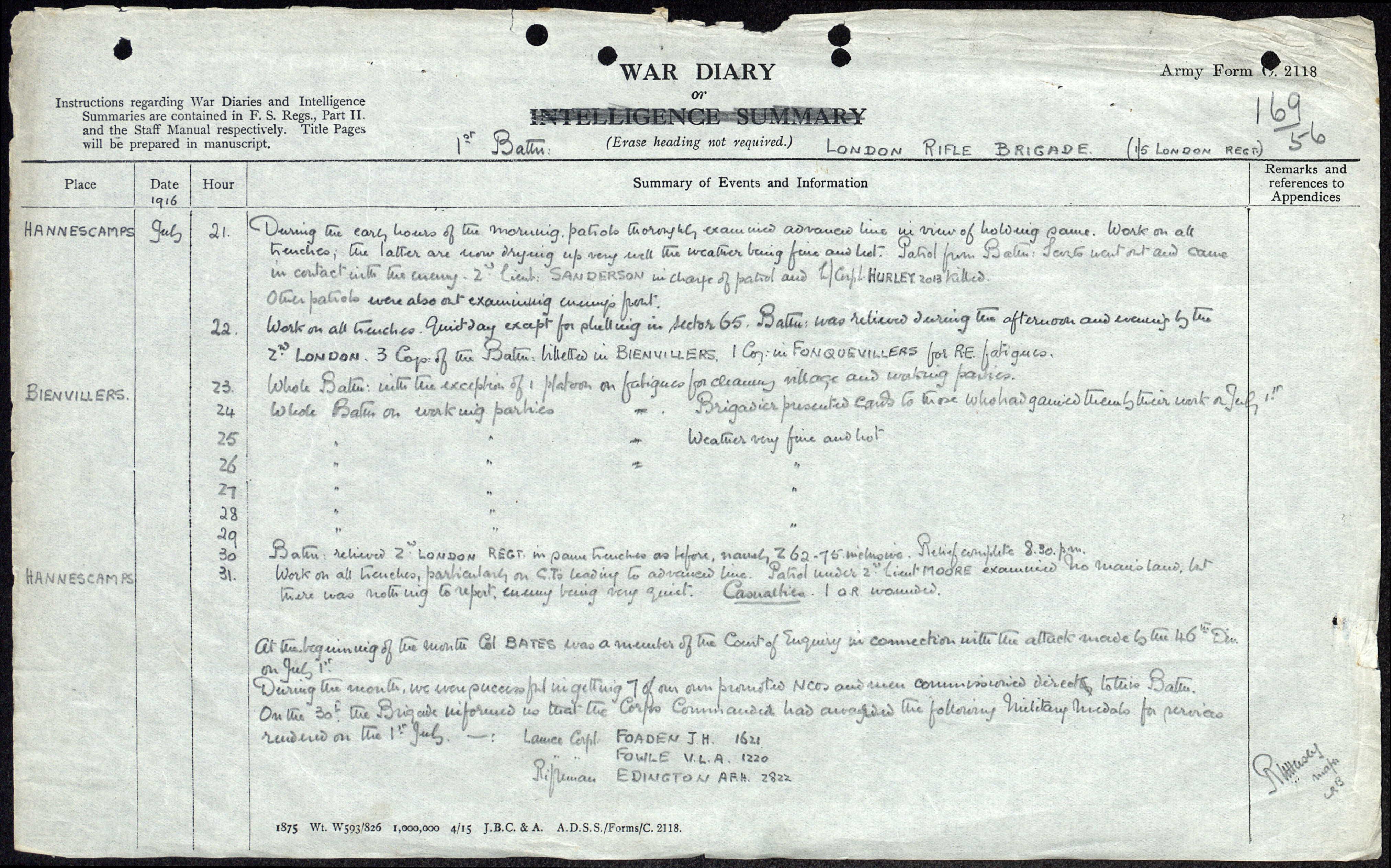 Part of the Bn War Diary-5.jpg