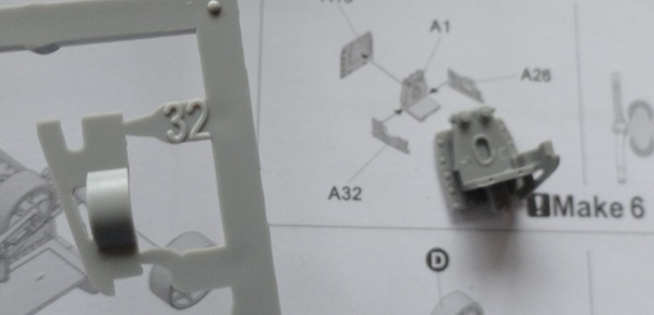part thirty two left on sprue.jpg