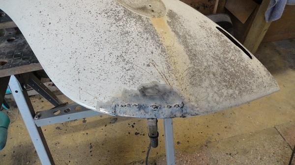 part welded in.jpg