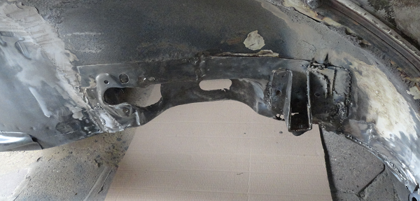 part welded up.png