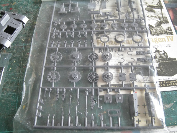 parts a.jpg