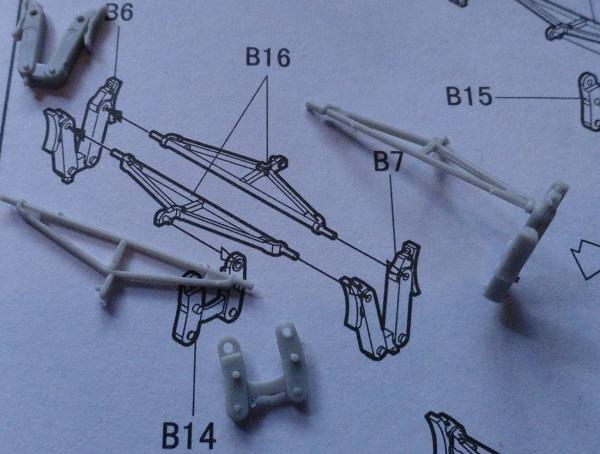 parts breakdown.jpg