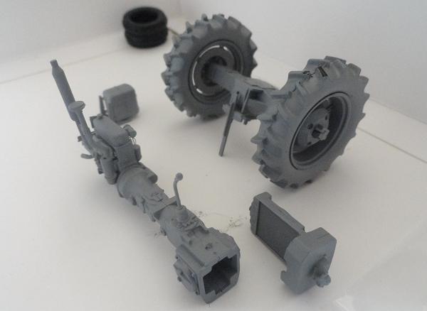 parts in grey primer.png