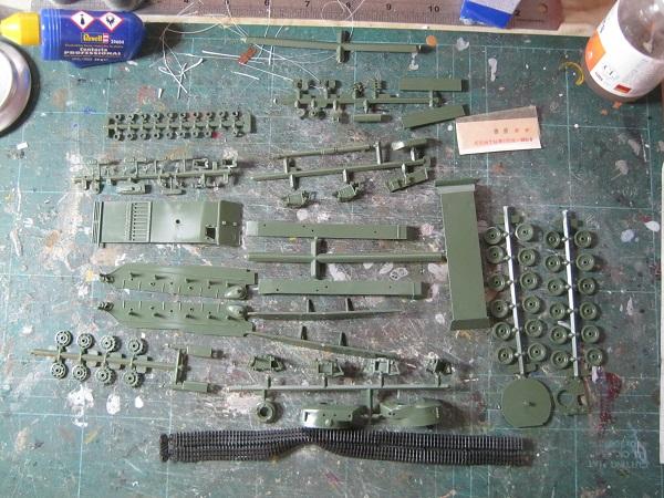 parts layout.jpg