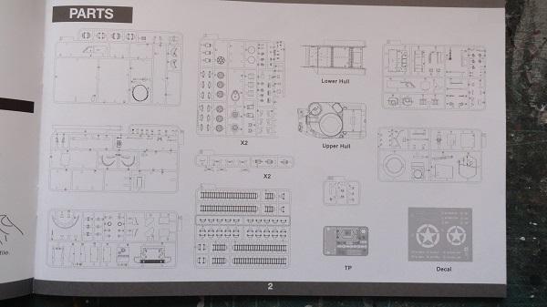 parts list.jpg