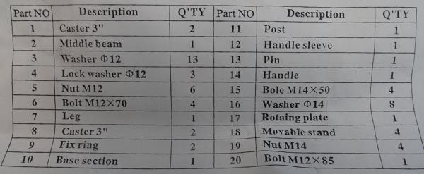 parts list.png
