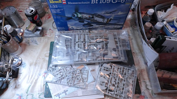 parts out of the box.jpg