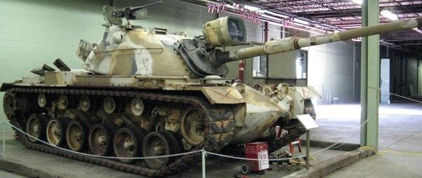 Patton Tank Museum.jpg