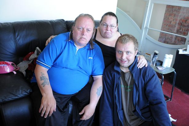 Paul-Smith-with-his-parther-Marie-Smith-and-son-Mark-Coggin.jpg