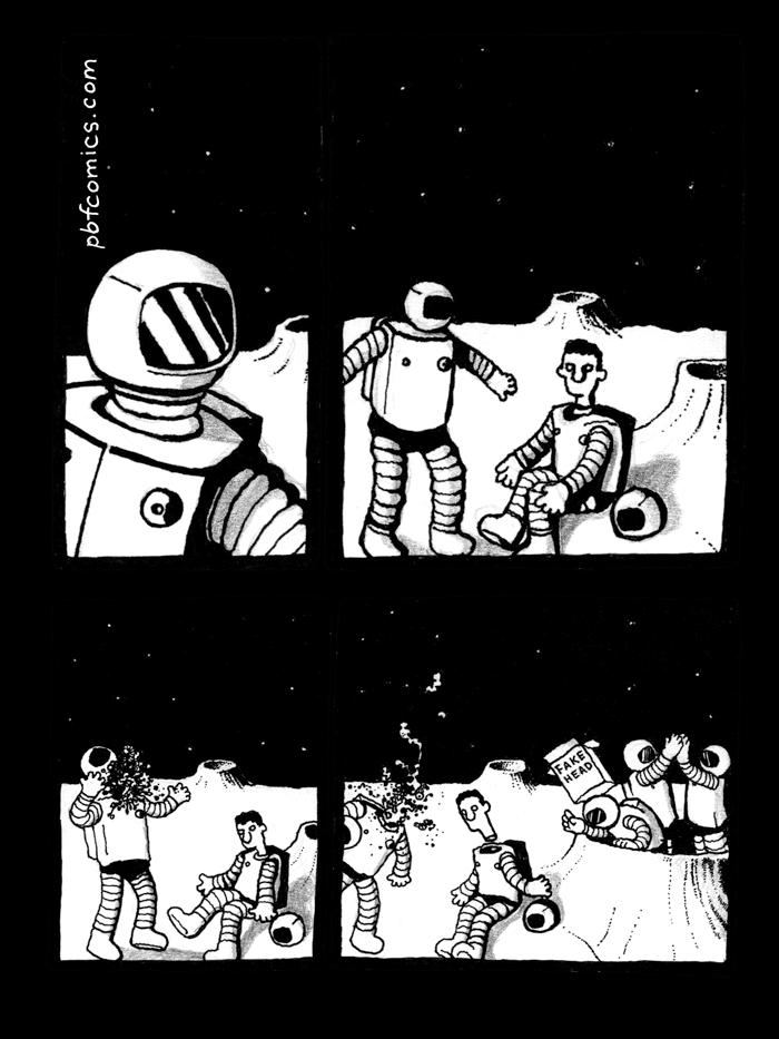 PBF022-Space_Helmet.png
