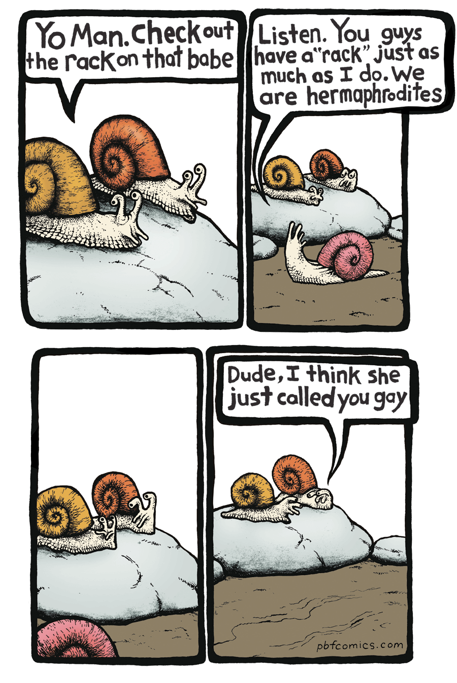 PBF082-Snail_Harassment.png