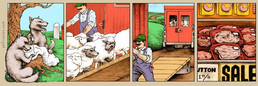 PBF181-Woolves.jpg