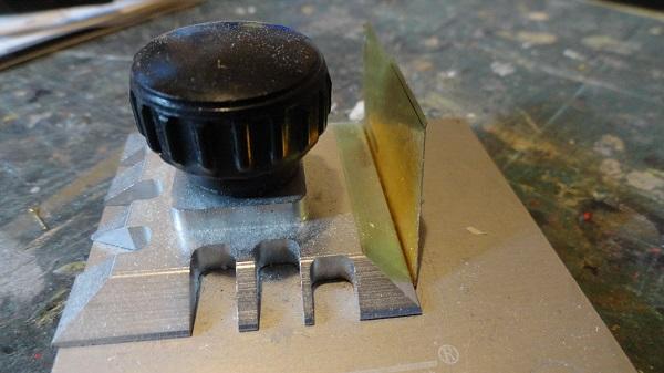 pe bending tool.jpg