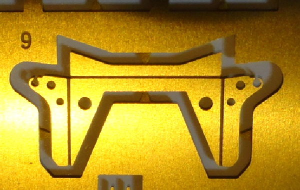 pe seat base b.jpg