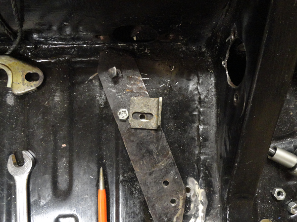 pedal stop plate.png