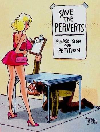 perverts.jpg