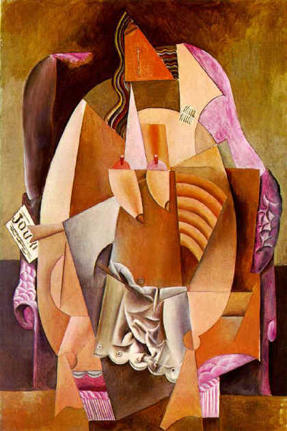 picasso_woman_in_armchair.1913.jpg