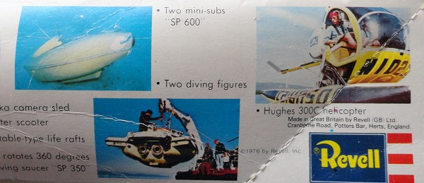 pictures of mini subs.jpg