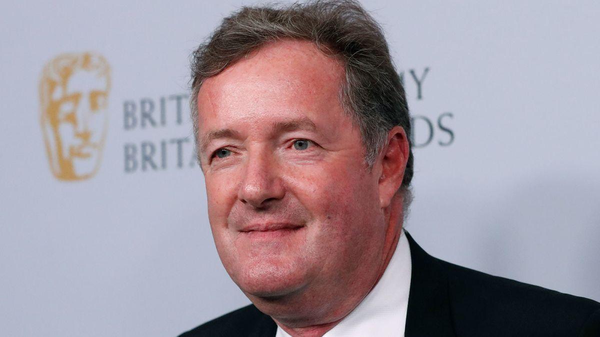 Piers Morgan.jpg