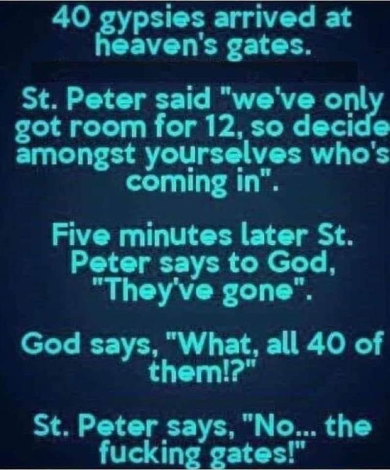 Pikeys heavens gates.jpg