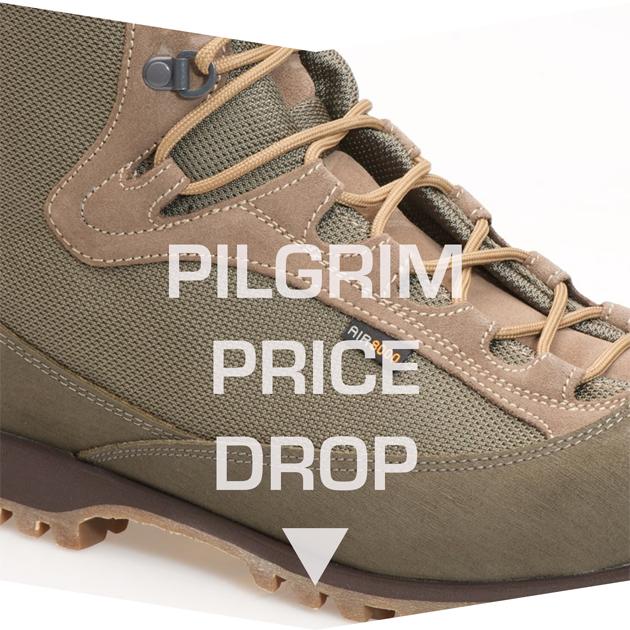 Pilgrim-M2-DS-copy.jpg