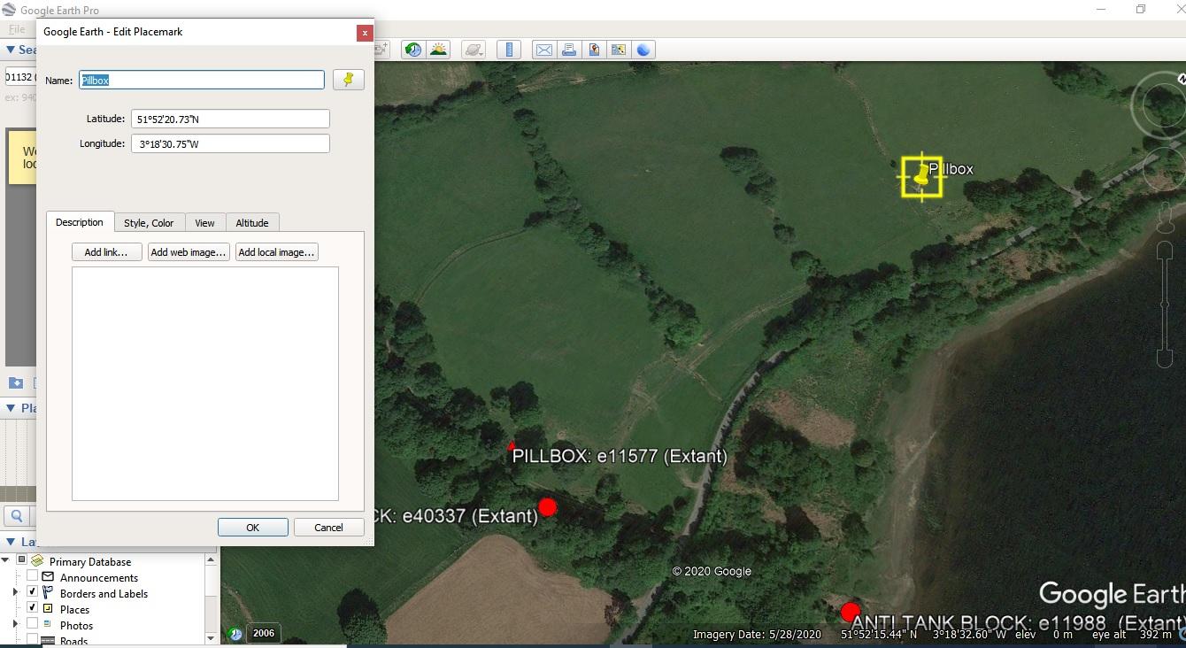 Pillbox location.jpg