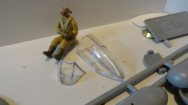 pilot figure and canopy first paint.jpg